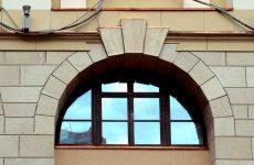 Изготовление архитектурных изделий. Применение стеклофибробетона