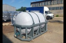Формы для производства бетонных изделий