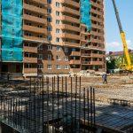 Квартиры со скидками в Москве: где и как купить?
