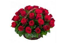 Доставка букетов «SaleFlowers» —  это всегда свежие цветы и прекрасные подарки!