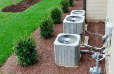 Тепловые насосы воздух-вода: отличный результат при минимальных затратах