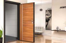 Сколько стоит установка межкомнатных дверей?
