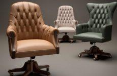 Изготовление кресел на заказ – почему такой вариант лучше покупки стандартных моделей?
