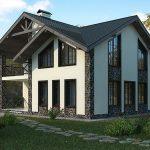Тщательный подход к процессу строительства домов