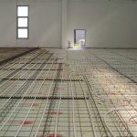 Как выбрать надежный электрический теплый пол?