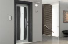 Особенности покупки межкомнатных дверей у вас дома