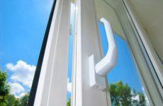 Пластиковые окна Veka – лучшее соотношение цены и качества