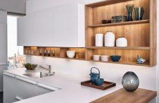 Изготовление мебели и кухонь на заказ