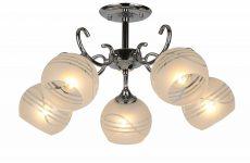 Подбор лампы и люстры для дома и офиса