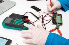 Ищете качественный ремонт iPhone в Киеве? Ремонт и обслуживание