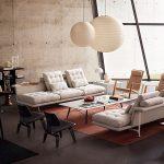 Покупка дизайнерской мебели в Мытищах