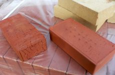 Керамические блоки – стройка в 21 веке