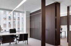Услуги по дизайну офисов