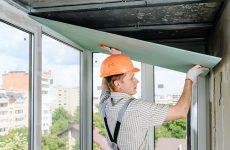 Делай свой дом теплее и уютней! Недорогой ремонт окон с гарантией и все виды оконных аксессуаров