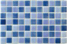 Мозаика керамическая – применение и разновидность
