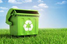 Вывоз и утилизация отходов, мусора в Санкт-Петербурге