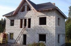 Ремонтируем сами. Где можно купить общестроительные материалы в Харькове?