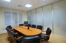 Как подготовиться к реконструкции вашего офиса?