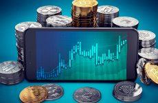 Форекс — торговые стратегии, советники, индикаторы, видео обучение торговле