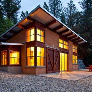 Что необходимо учитывать перед началом строительства дома?