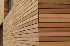 Фасадные панели Альта-профиль – коллекции, применение, достоинства