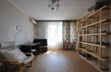 Советы по приобретению однокомнатной квартиры