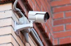 Современные системы охранной сигнализации