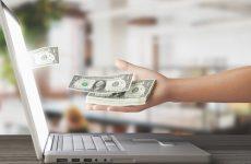 Пассивный доход и инвестирование – заработок в интернете
