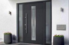 Итальянские стальные двери – безопасность в сердце вашего дома