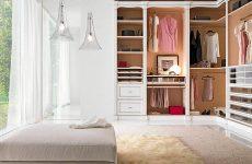 Нестареющая классика шкафов