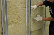 Распространенные ошибки в выборе теплоизоляционных материалов