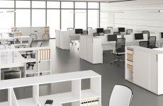 Качественная и красивая офисная мебель по хорошей цене