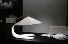 Надежные и недорогие светодиодные светильники