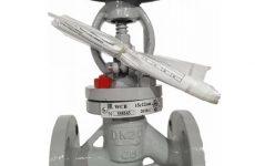 Клапан запорный 15с22нж | Вентили стальные