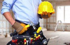 Интересные новшества в строительстве и ремонте