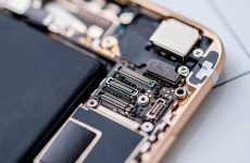 Что предложит современный сервисный центр по ремонту телефонов?