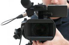 Качественная видеосъемка и профи продакшн