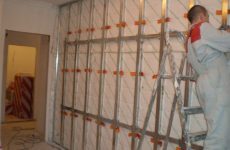 Звукоизоляция квартиры. Решения для дома и бизнеса от 2 000 рублей за м²