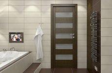 Покупка новых дверей в Минске. Правила по уходу за дверями