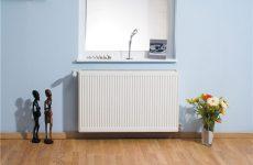 Как сделать отопление в доме? Водонагреватели, радиаторы и сантехника