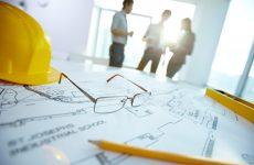 Строительная экспертиза зданий и сооружений