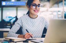 Экспертное IT консультирование и тех поддержка стартапов