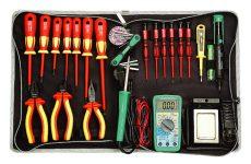 Ручной инструмент. Особенности применения отвертки