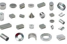 Неодимовые магниты: сфера применения