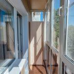 Современные пластиковые окна и балконные конструкции по доступным ценам