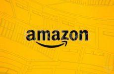Начните продавать на Amazon