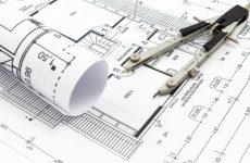Что должна содержать смета на проектирование вентиляции