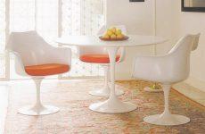 Мебель для кухни. Кухонные стулья по доступной цене