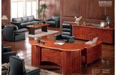 Мебель для боса