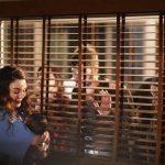 Способна ли любовь преодолеть месть в турецком сериале «Ветреный» на русском языке